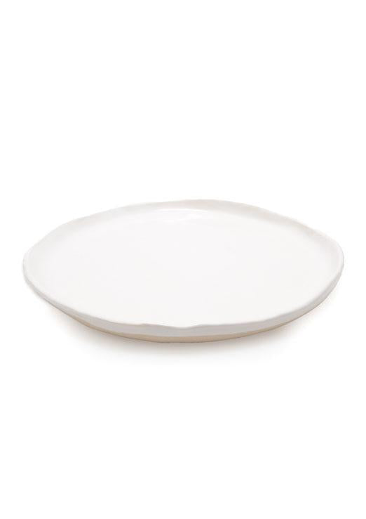 Kinfolk Dinner Plate