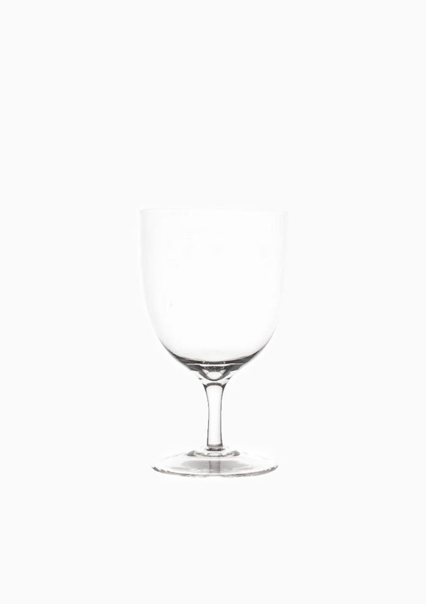 Amwell Red Wine Glass