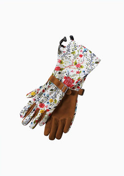 Garden of Paradise Garden Gloves