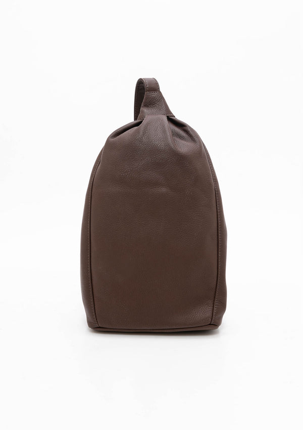 Fehn Bag | Coffee