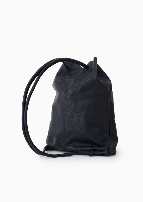 Lade Backpack | Black