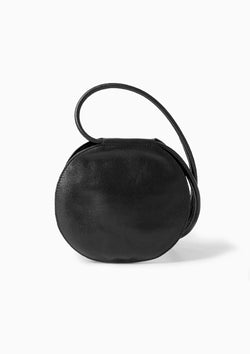 Disc Bag | Black