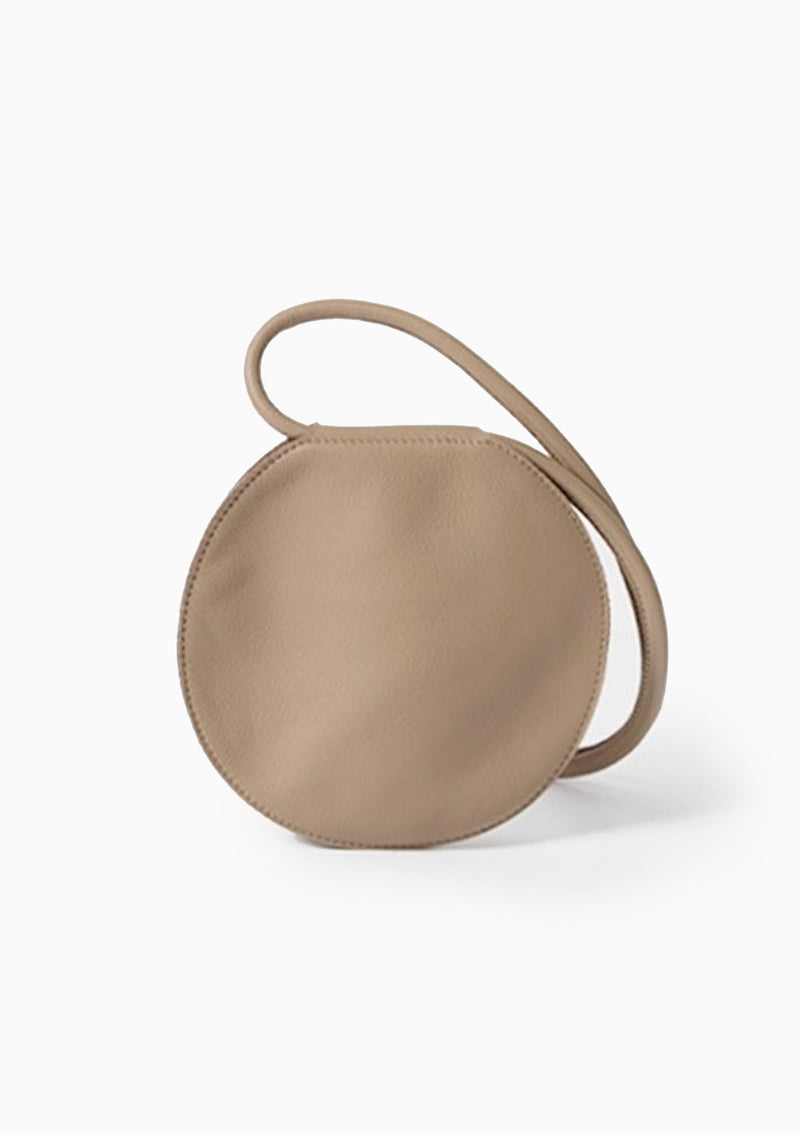 Disc Bag | Dust