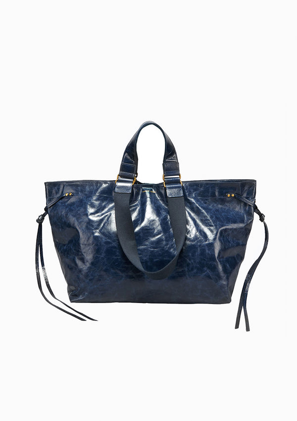 Bagya New Bag | Midnight