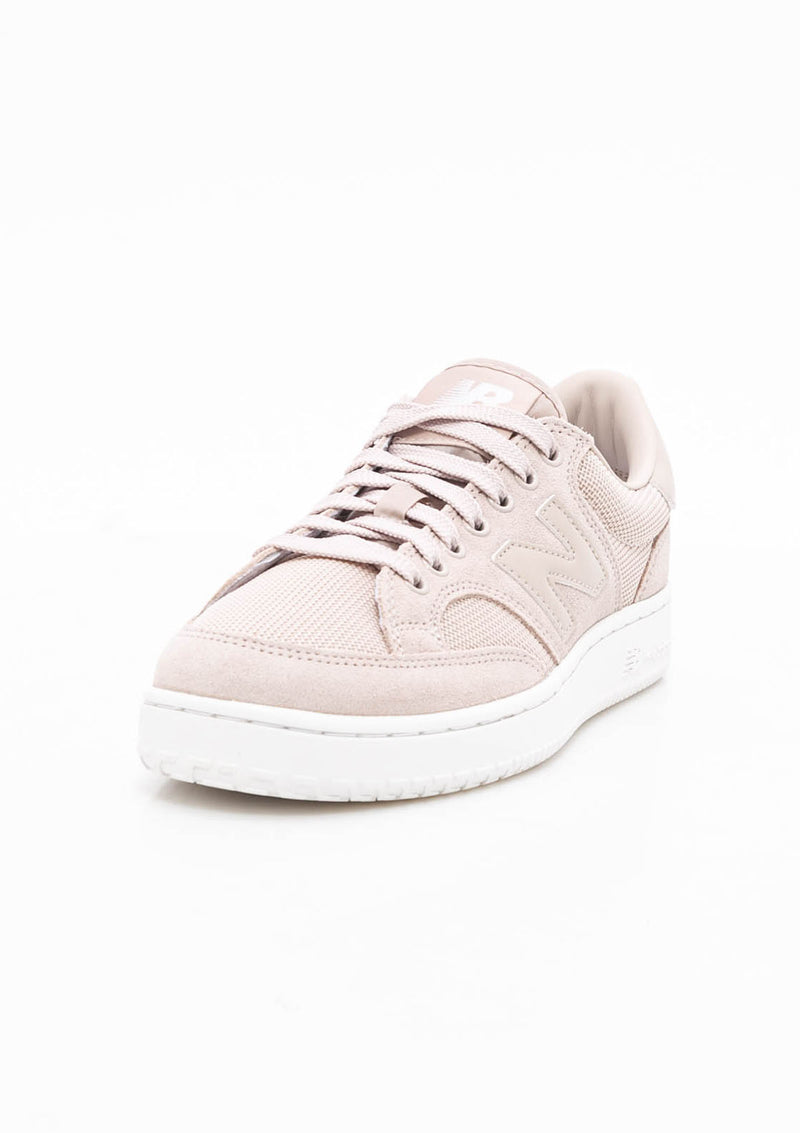 Pro Court Cup Sneaker