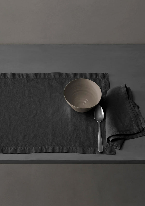 Bon Table Mat