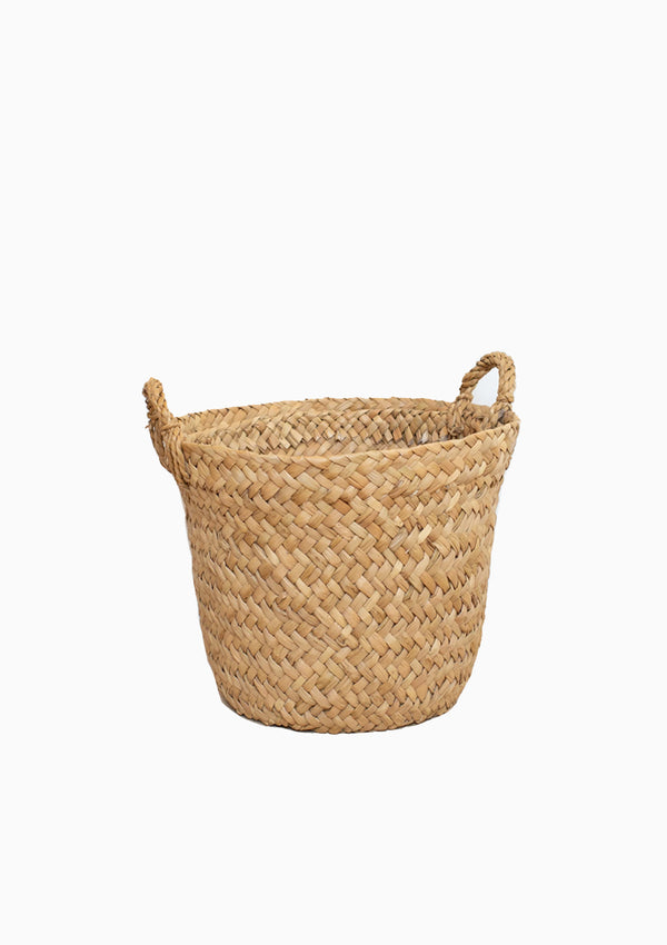 Taylor Basket WS | Small