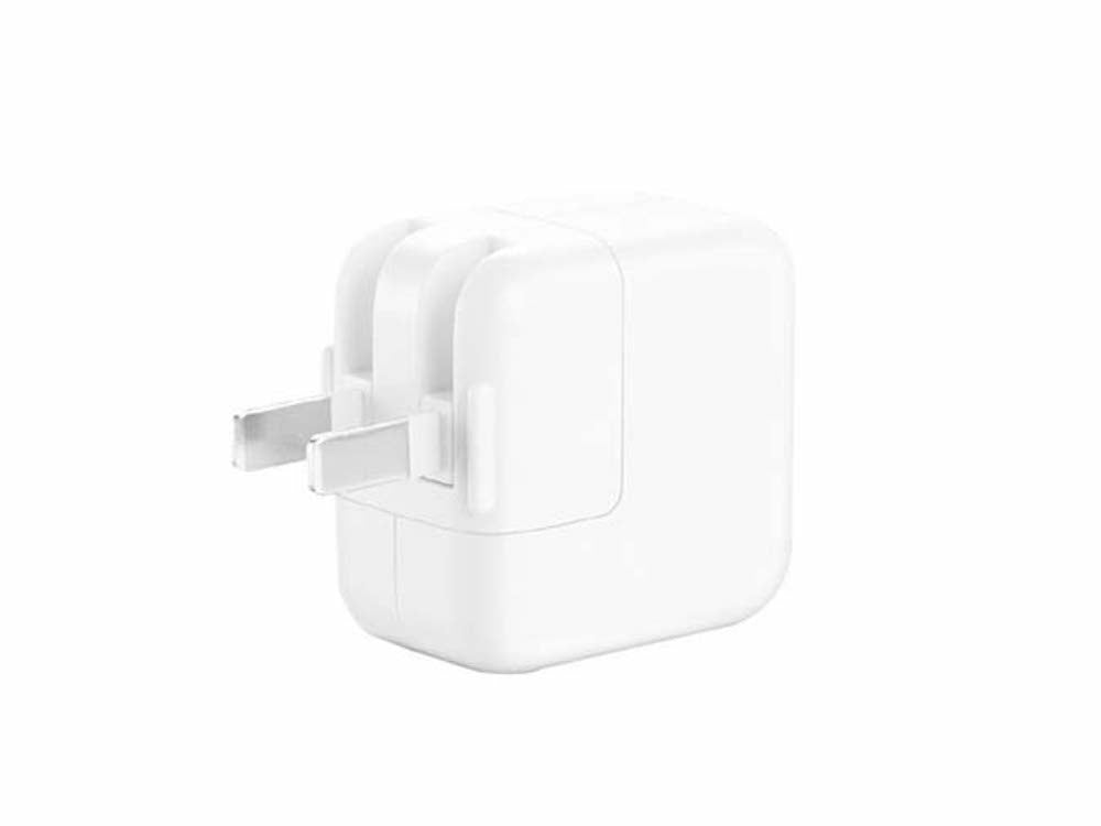Apple 29W USB-C Notebook Adapter MJ262LL/A (B)