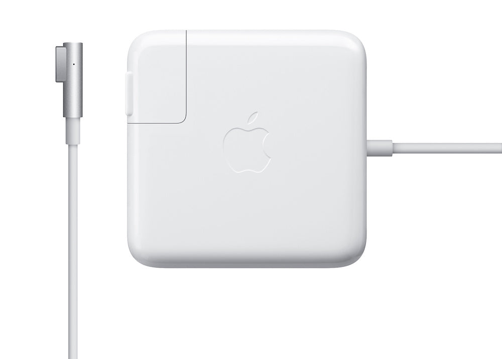Apple 45W MagSafe Notebook Adapter MC747LL/A (B)
