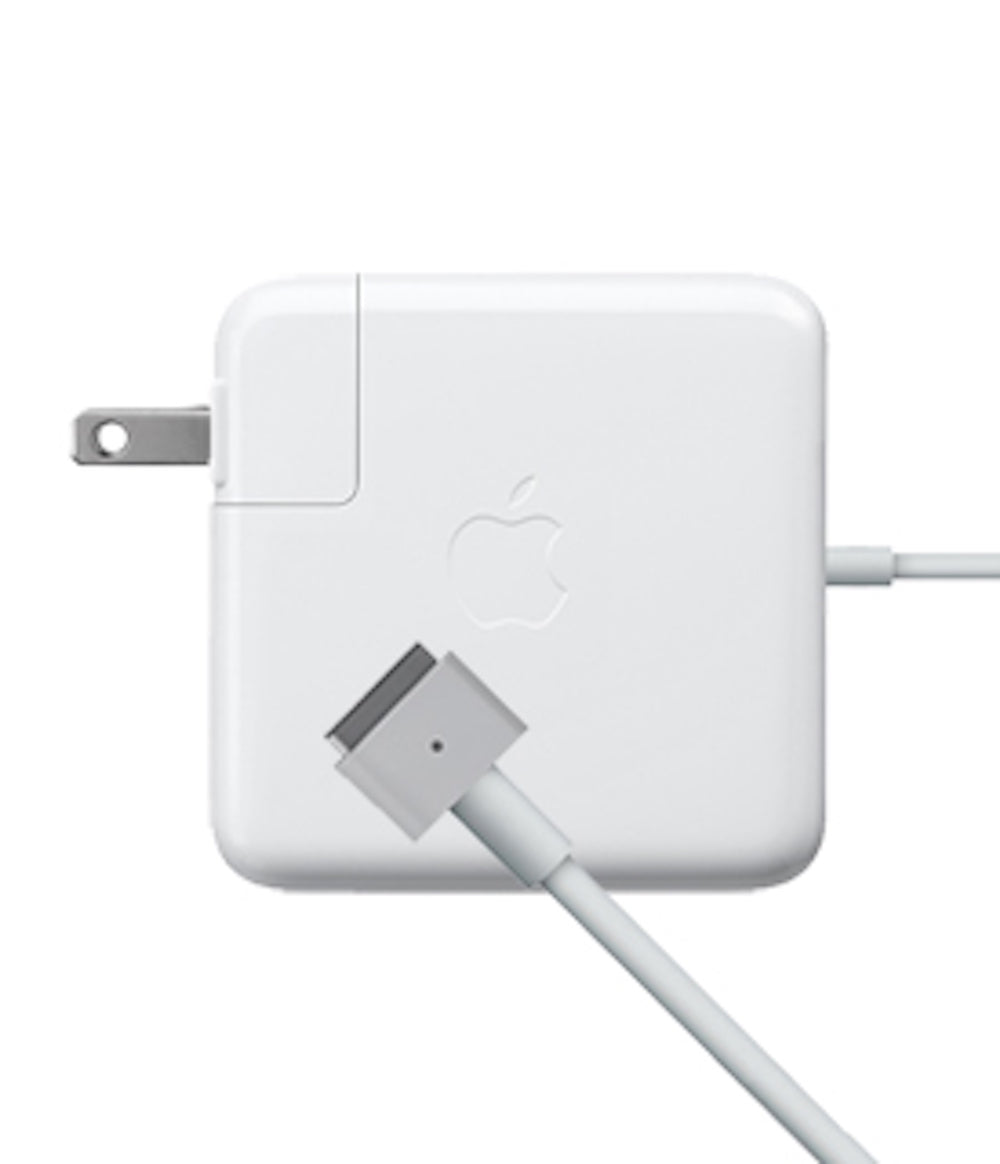 Apple 60W MagSafe 2 Notebook Adapter MD565LL/A (B)