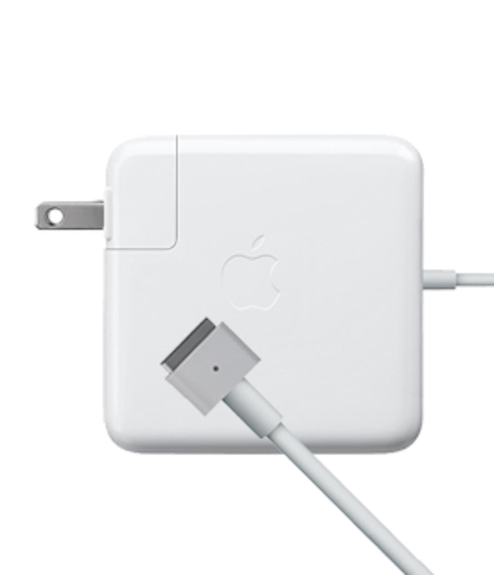 Apple 85W MagSafe 2 Notebook Adapter MD506LL/A (B)