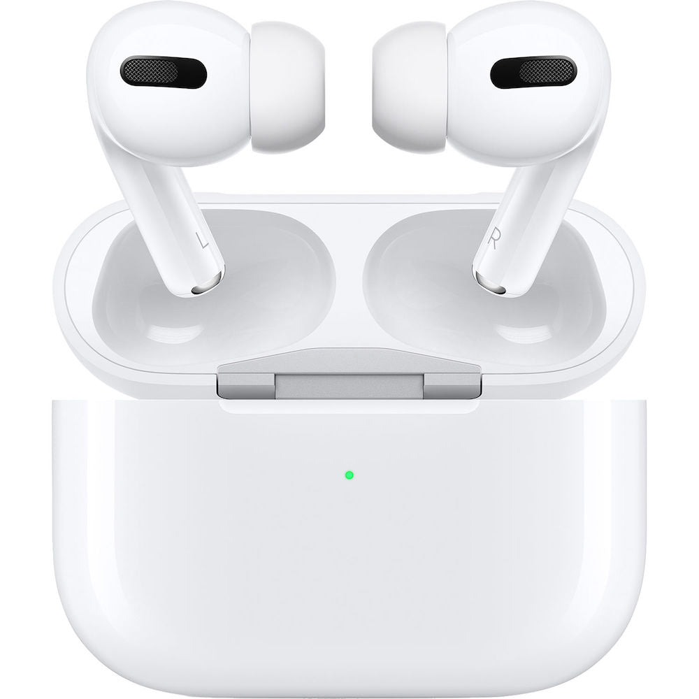 Apple AirPod Pro MWP22AM/A (A)