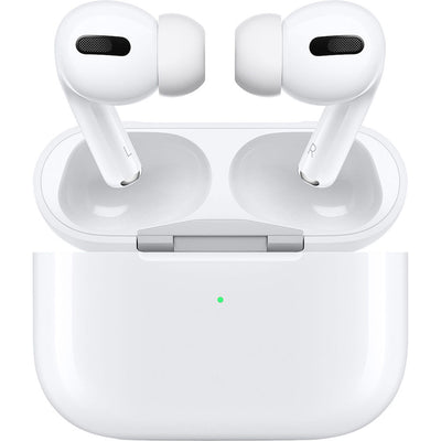Apple AirPod Pro MWP22AM/A (C)
