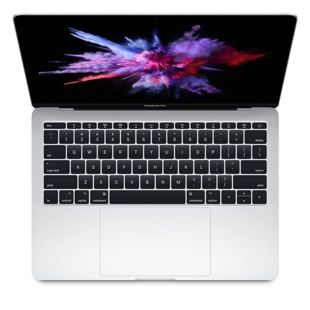 MacBook Pro Retina 13 inch 2.5GHz dual-core Intel Core i5 128GB SSD Late 2012 MD212LL/A (B)