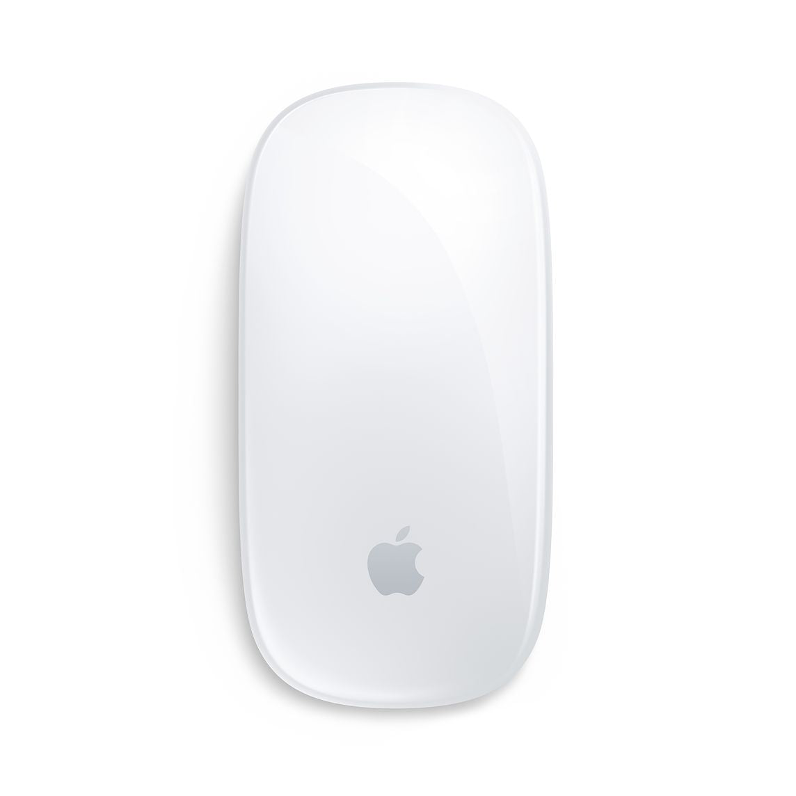 Apple Magic Mouse 2 MLA02LL/A (B)