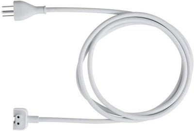 Apple Magsafe 6ft Extention Cable MK122LL/A