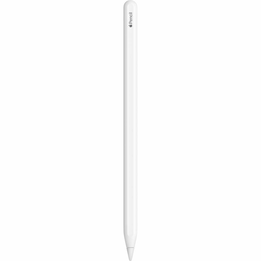 Apple Pencil 2nd Gen MU8F2AM/A (B)