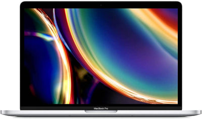 Macbook Pro Retina 13 inch 2.3Ghz Intel i7 512GB 2020 BTO/CTO (B)