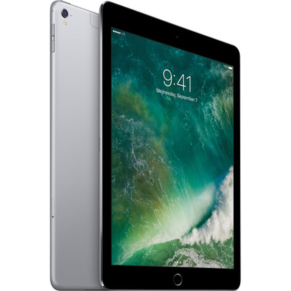 iPad Pro 9.7 inch 32GB Space Gray Wifi MLMN2LL/A (B)