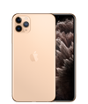 iPhone 11 Pro 256GB Gold Unlocked MWCP2LL/A (A)