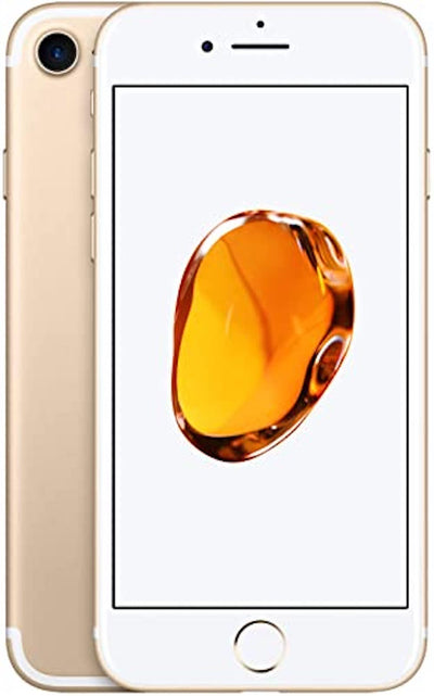 iPhone 7 256GB Gold Unlocked MN8U2LL/A (A)