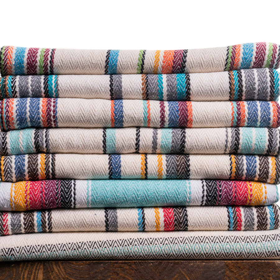 ENSENADA BLANKET