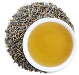 Lavender Tea | Certified Organic | Ruucy Organic Tea's