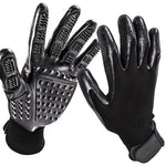 Pet Grooming Glove (Horses/Dogs/Cats)