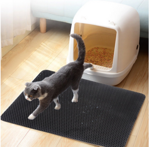 Litter Remedy Foldable Mat