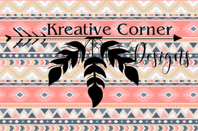 Kreative Corner Designs