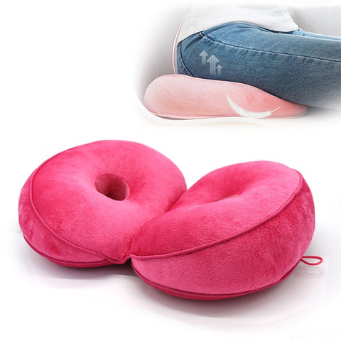 Hip Cushion Posture Support Seat