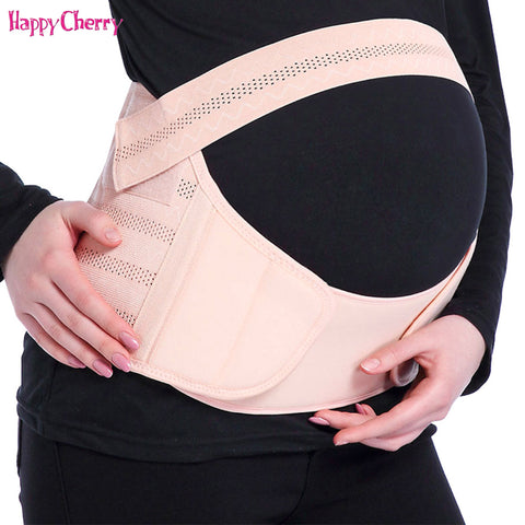 Maternity Belt for Pregnant Women