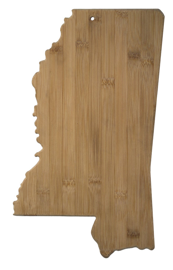 MISSISSIPPI BOARD