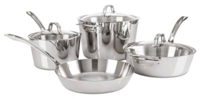 VIKING 7 PC SET, CONTEMPORARY