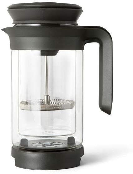 3-IN-1 CRAFT COFFEE BREW