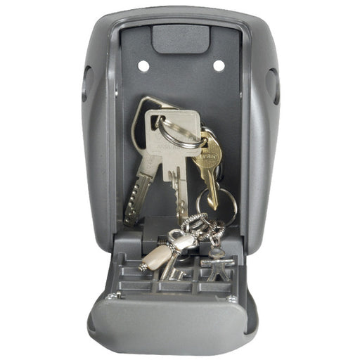 Master Lock Safe - Mini Key Safe