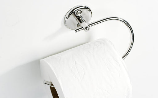 Classic Toilet roll holder, Classic Toilet roll holder, Bathroom Ware, Steelcraft, steelcraft.co.za , www.steelcraft.co.za