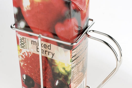 Milk/Juice Holder, Milk/Juice Holder, Kitchen Ware, Steelcraft, steelcraft.co.za , www.steelcraft.co.za