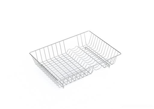 Dish Drying Tray, Dish Drying Tray, Kitchen Ware, Steelcraft, steelcraft.co.za , www.steelcraft.co.za