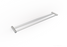 Synergy Double Rail 600mm, Synergy Double Rail 600mm, Bathroom Ware, Steelcraft, steelcraft.co.za , www.steelcraft.co.za
