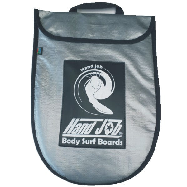 Hand Job Body Surf Boards Assorted Colours