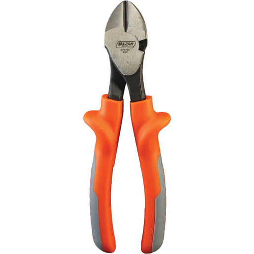 Major Tech Diagonal Cutting Pliers 1000V