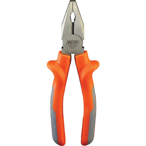 Major Tech Electrician Pliers 1000V