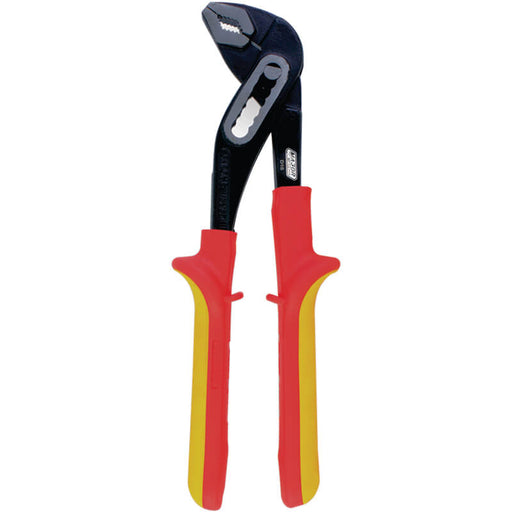Major Tech VDE Water Pump Pliers
