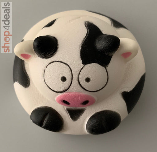 Hello Home Squishy Toys Cow 10x6,5mm