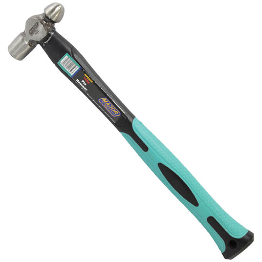Major Tech Ball Pein Hammer 285mm