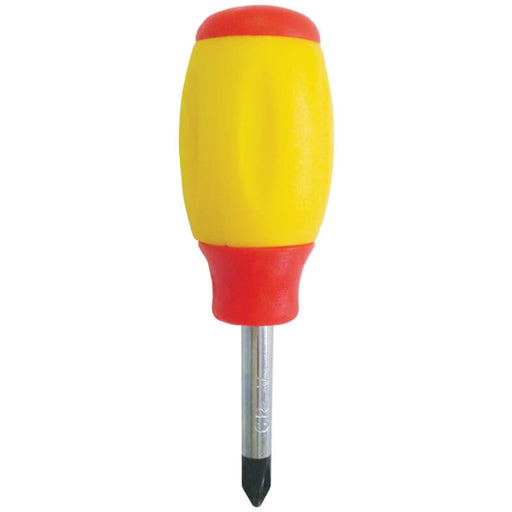 Major Tech Stubby Screwdrivers