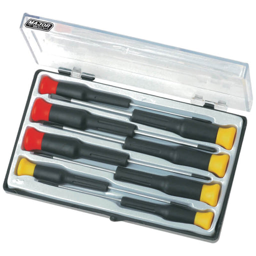 Major Tech Precision Screwdriver Set