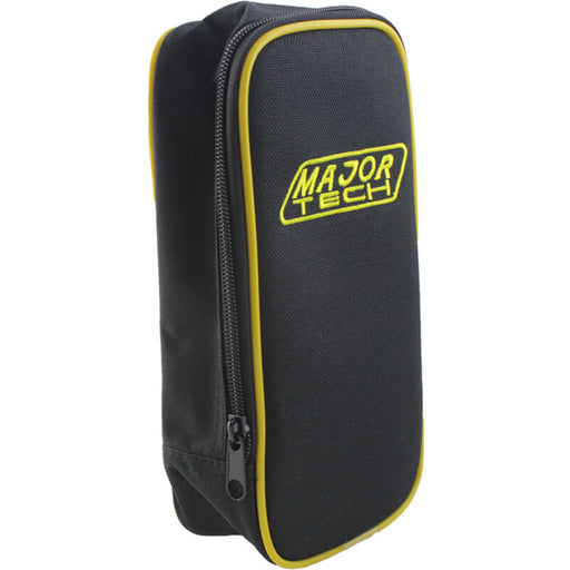 Major Tech DMM Carrying Case Large
