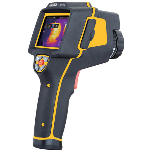 Major Tech High Performance Thermal Imager 160 x 120